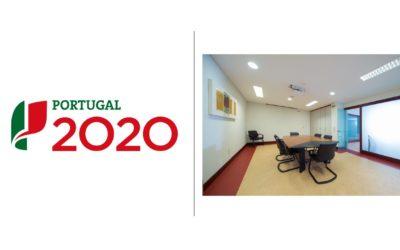 RECI – Sistema de incentivos às empresas – OT n.º 1/2020 – COVID 19