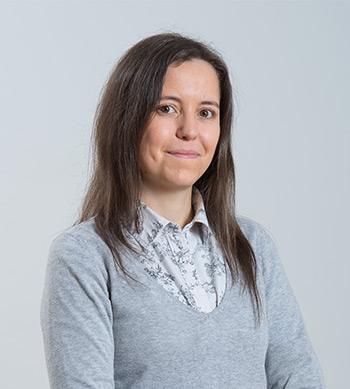Andreia Rocha